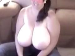 darmowe erotyczne zdjęcia nastolatków