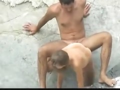 Best amateur mature, interracial, blowjob adult clip