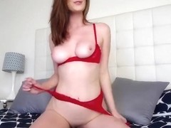 Red JOI