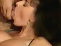 Hotmovs Best Lena Cova Porn Videos Tuberel