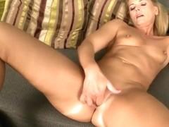 enony lesbijki porno