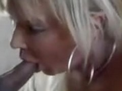 Incredible Homemade Shemale clip with Guy Fucks Shemale, Ass to Mouth scenes