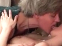 Slutty Hot Lesbians Making Out