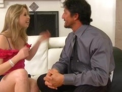 Sunny Lane & Tommy Gunn in I Have a Wife