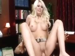 Jazy Berlin lesbienne porno