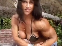Fbb sex videa