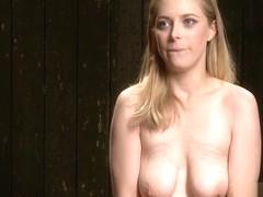 czarny koks porno seks z czarnym ogonem