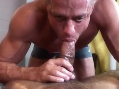 Hottest sex video homo Anal greatest uncut