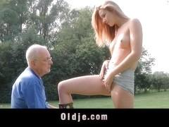 Schwule Papa Bär Porno-Rohr