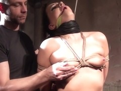 something is. asian hard anal bbc opinion. Your opinion