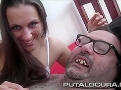 ANNONCE COUPLE MATURE SEXE FRANCAIS SALOPE