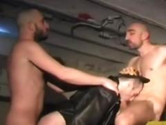 gry głodowe porno gejów