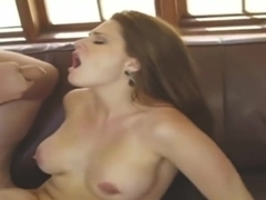 Allison Moore Cumpilation In HD