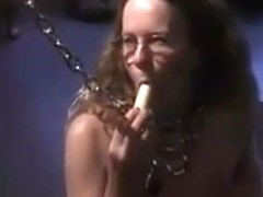 Txxx Best Teen Porn Videos Free Tubecup Porno In Full Hd Page