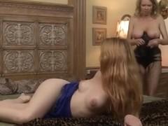 Gratis Octo mamma porno