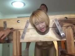 Sexy Aziatische webcam Porn