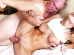 seks analny z filmami kobiet