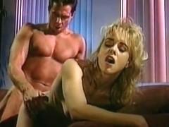 Порно фильм с kaitlyn ashley оргия