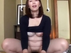 Crazy porn movie Role Play newest ever seen