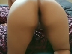 Indian red saree Bhabhi caught watching porn by Devar fuck desi hindi audio