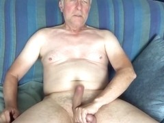 Cody Cummings seks gejowski