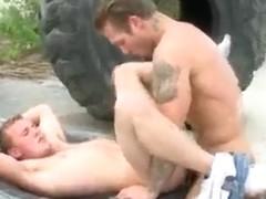 Darmowe porno Lizbo