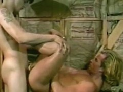Incredible sex movie gay Vintage fantastic pretty one